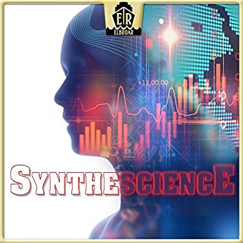 Synthescience