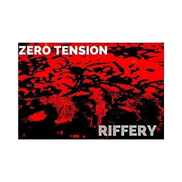 Zero Tension