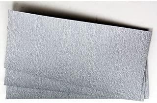classical guitar nail paper