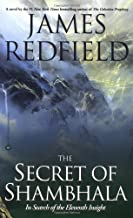 Best james redfield books in order Reviews