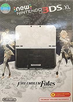 fire emblem fates 3ds xl bundle
