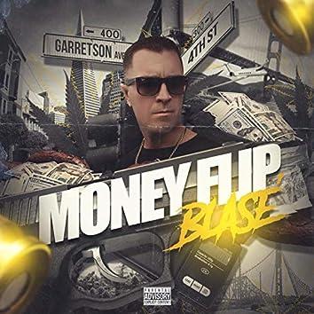 Money Flip (feat. Dirty Bird)
