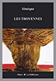 Les Troyennes