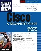 Cisco : A Beginner's Guide