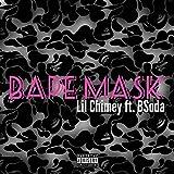 Bape Mask [Explicit]