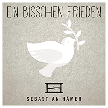Ein bisschen Frieden (Akustik-Version)