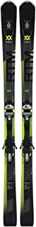 Volkl 2019 RTM 84 UVO Skis w/iPT WR XL 12.0 FR GW Bindings