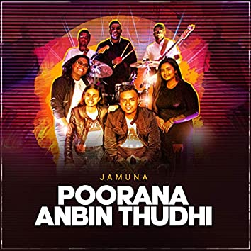 Poorana Anbin Thudhi