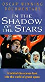 Shadow of Stars [VHS]