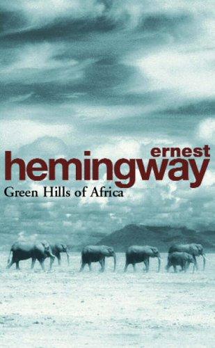 Green Hills of Af