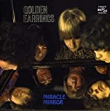 Miracle Mirror by Golden Earring (2009-05-26)