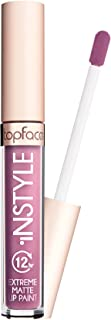 Topface Instyle Extreme Matte Lip Paint 024 Purple 0.1 ml