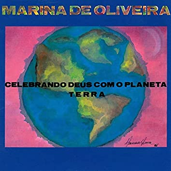 Celebrando Deus com o Planeta Terra