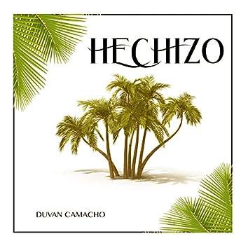 Hechizo (feat. Duvan Camacho)