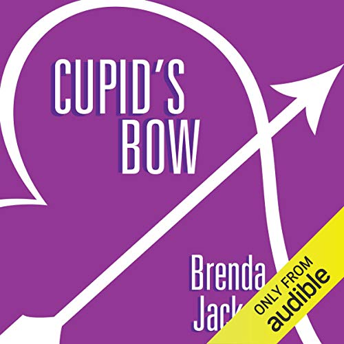 Cupid's Bow  By  cover art