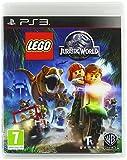 LEGO Jurassic World - PlayStation 3 - [Edizione: Regno Unito]