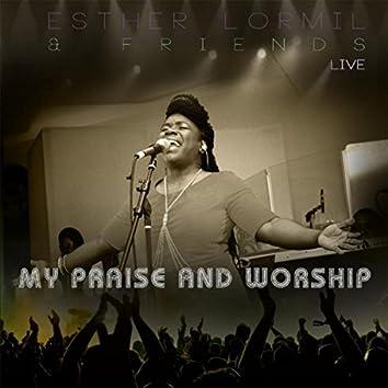 My Praise and Worship