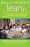 Lean and Luscious 3rd Edition