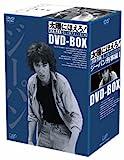 太陽にほえろ! ジーパン刑事編I DVD-BOX[DVD]