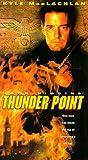 Thunder Point [VHS]
