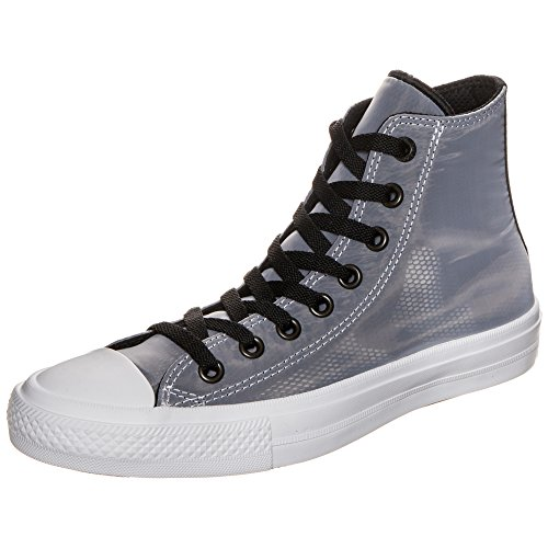 Converse Chuck Taylor All Star II Sheen Mesh High Sneaker Dames 7 US - 40 EU