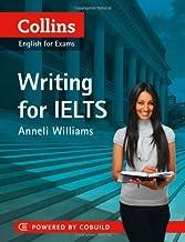 IELTS Writing: IELTS 5-6+ (B1+)