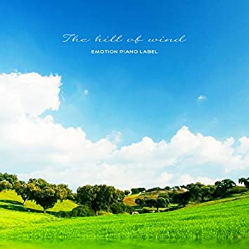 The Hill of Wind
