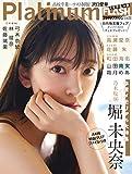 Platinum FLASH Vol.14 (光文社ブックス)