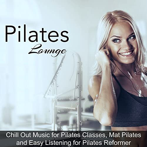 Specialists of Power Pilates & Pilates Trainer