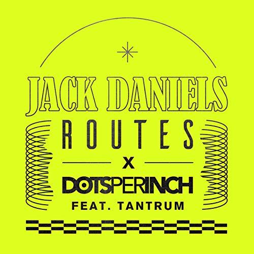 Jack Daniels (Extended Mix)