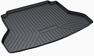 Best hyundai cargo tray Reviews