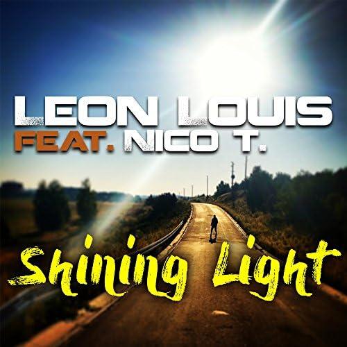Leon Louis feat. Nico T.