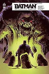 Batman Detective comics - Tome 6 de TYNION IV James