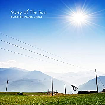 Story of The Sun