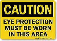 私は3秒でゲートに到着できます安全標識スズ金属標識道路道路標識看板屋外装飾注意標識