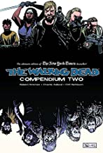 The Walking Dead: Compendium Two PDF