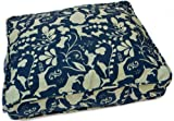 Molly Mutt Large Dog Bed Covers Image