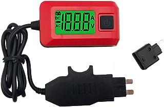 Secteur Testeur Numérique Et Circuit Testeur gamme 12-250 V