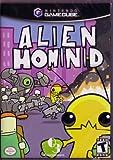Alien Hominid - [GameCube]