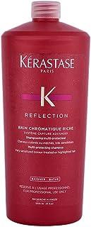 Reflection Bain Chromatique Riche 1000 Ml