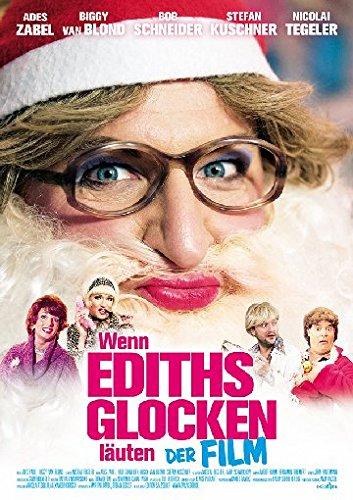 Wenn Ediths Glocken läuten - Der Film [2 DVDs]