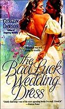 The Bad Luck Wedding Dress (Bad Luck Wedding, #1)
