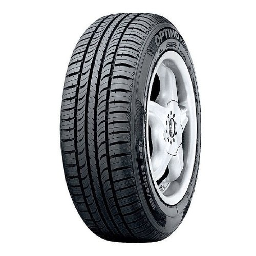 HANKOOK 155/70R14 OPTIMO K715 77T