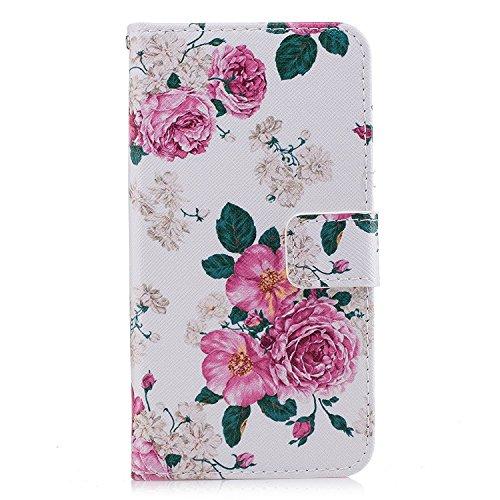 Samsung Galaxy S6 ケース 手帳型 本革 レザー カバー 財布型 スタンド機能 カードポケット 耐摩擦 耐汚れ 全面保護 人気 アイフォン