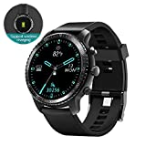 Best Android Smartwatches - Tinwoo Smart Watch for Android / iOS Phones Review