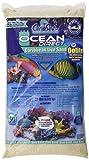 Carib Sea Ocean Direct Natural Live Sand Sabbia Corallina Bianca per acquario 9,07 kg