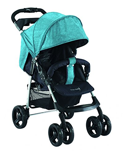 knorr-baby 886602 Buggy