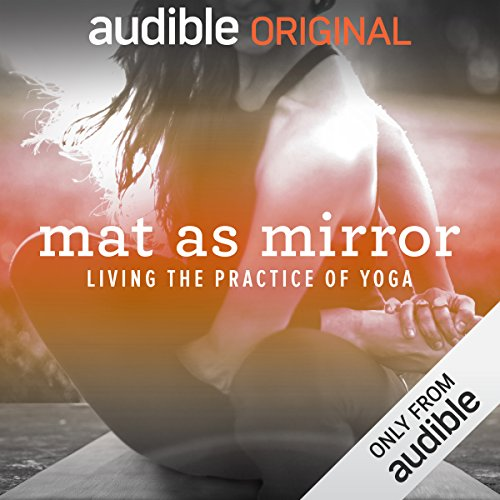 Introduction (Short)  audiobook cover art