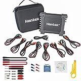 Hantek 1008B 8 Channels Automotive Diagnostic Oscilloscope/DAQ Card/ 8 Channels Programmable Generator