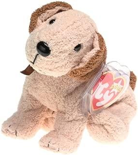 Ty Beanie Babies - Rufus the Dog